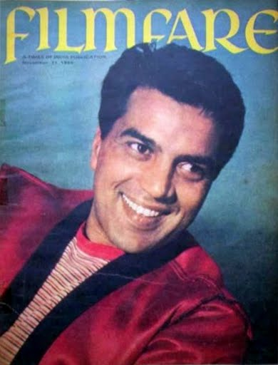 Image result for dharmendra in 70s