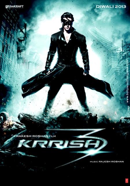 Krrish32
