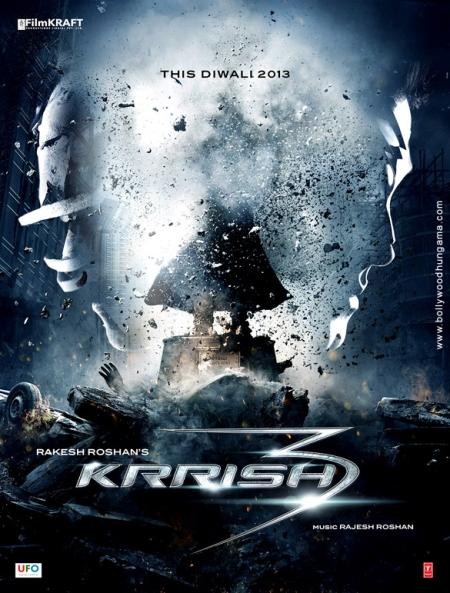 krrish33