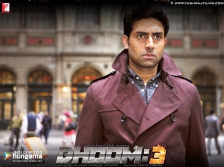 dhoom34