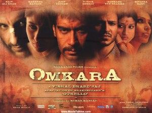 omkara-2006-2b255b1255d