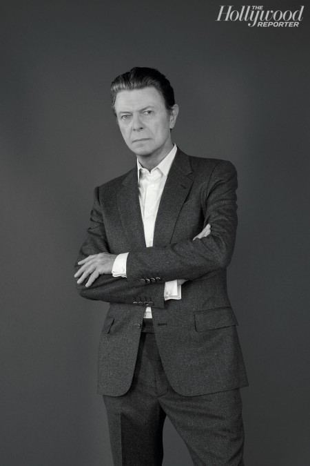hollywood_reporter_rule_breakers_2013_bowie_p