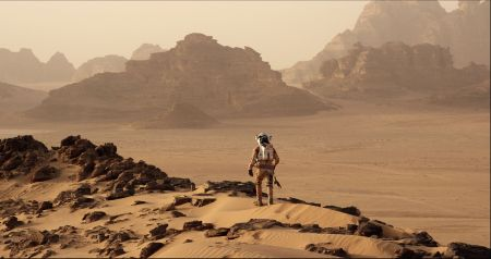 the-martian-tif_rss_0001_fr_n_left-1001r_rgb