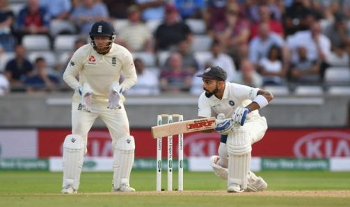 virat-kohli-picks-up-some-runs-during-day-3-of-the-first-specsavers-test-match-at-edgbaston_getty